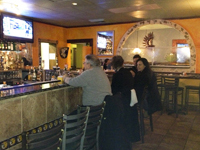 Mexicali Frsh Mex Grill in Dayville, CT