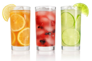 Non-Alcoholic Mexican Drinks  Mexicali Fresh Mex Grill  MA  CTNon Alcoholic Mexican Drinks